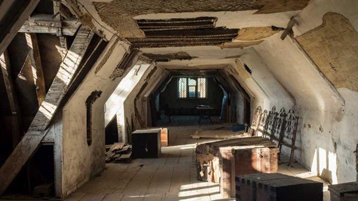 Resultado de imagen de mansiones inglaterra interior