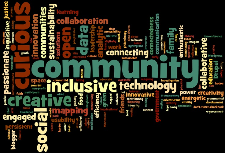 How to create your own Word Cloud using wordle.com: Words Cloud I M, Words Art, Cloud Generation, Word Clouds