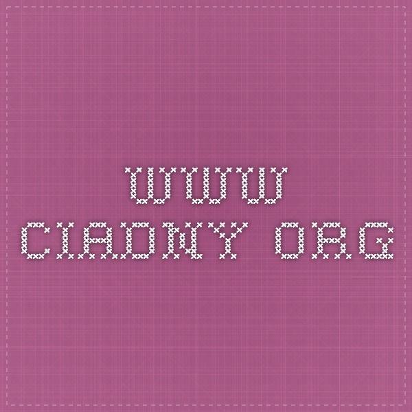 www.ciadny.org