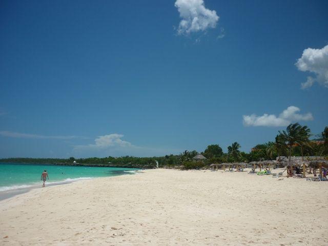 Kuba Rundreise & baden - 18 Tage Kleingruppe ganz Kuba