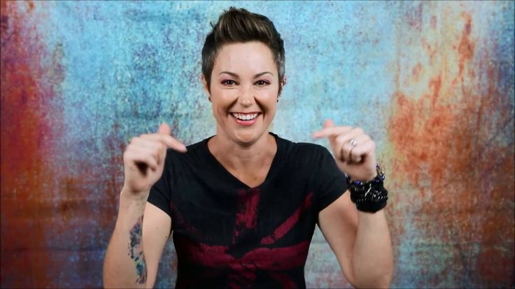 Steve and the Neurotics Commercial (Starring Kim Rhodes)