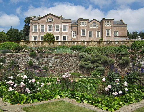 find this pin and more on british isle castles manor homes and gardens - Heritage Estates Garden Homes