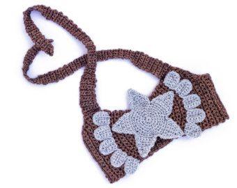 Ho progettato questo modello di crochet petti pagliaccetto perché la mia bambina ama nulla frilly e girly e lei lo ama anche quando faccio le