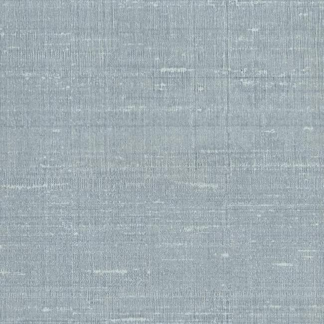 Infinity Wallpaper in Blue Grey design by Candice Olson for York Wallcoverings