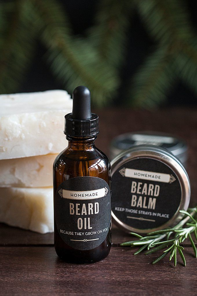 17 best ideas about beard oil on pinterest diy beard oil beard balm and beard butter. Black Bedroom Furniture Sets. Home Design Ideas