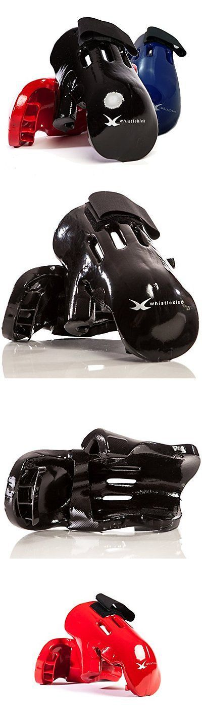 Other Combat Sport Protection 179783: Karate Sparring Gear Set Karate Sparring Gloves And Taekwondo Gloves Black Adult W -> BUY IT NOW ONLY: $35.79 on eBay!