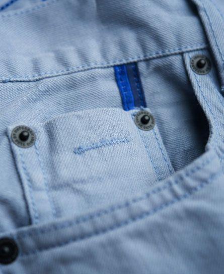 Superdry Colour Jeans