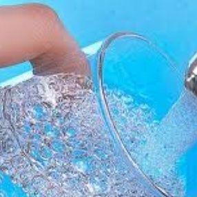 Rent vand til dine gæster