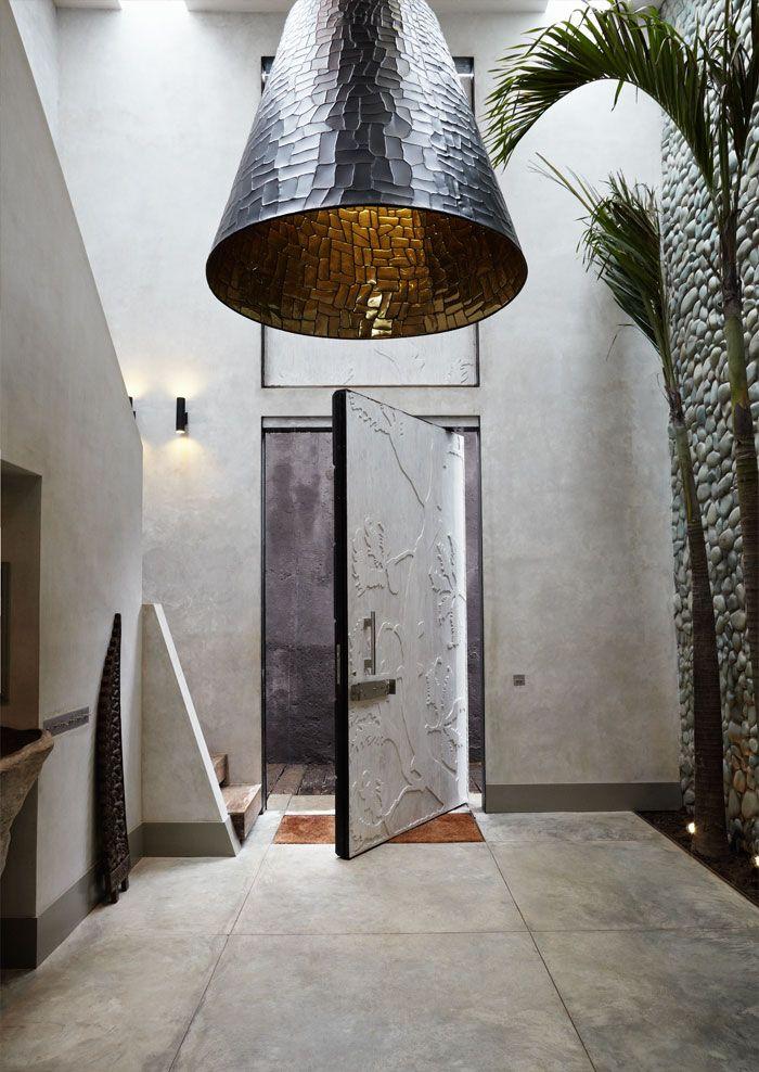 Osiris Hertman Studio – EMBRACE LAMP