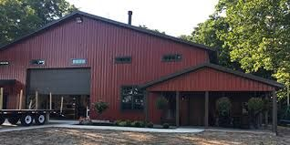Image result for pole barn homes