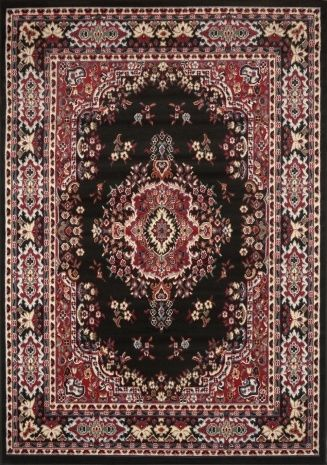 Delightful Cheap Persian Style Rugs