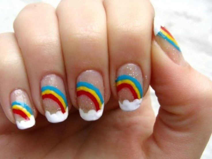 Creative Nails UK