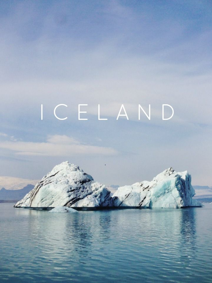gold heart jewelry Pack Your Bags  The Perfect Iceland Itinerary    Aspiring Kennedy