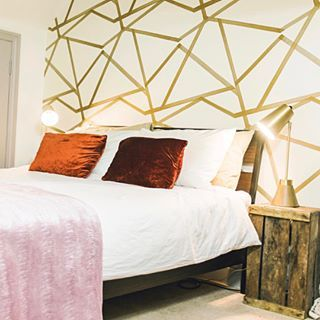 the top 10 home improvement youtube channels interior