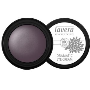 Lavera Dramatic Eye Cream