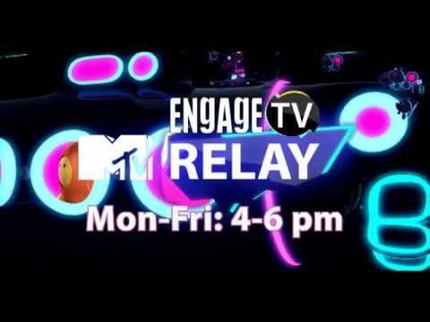 Engage Deodorant - TV Ad http://www.youtube.com/watch/?v=HQbGLNoEK6c