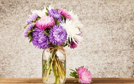 Best 25+ Graduation bouquet ideas on Pinterest | Balloon ...
