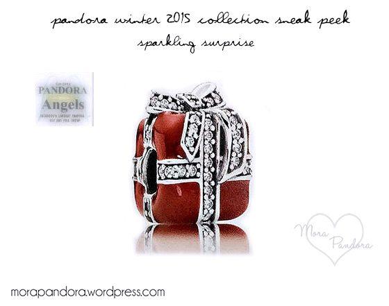 608 best Pandora Love images on Pinterest | Pandora jewelry ...