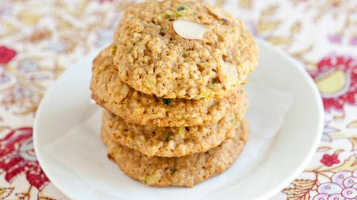 ... about Cookies on Pinterest | Cookie Cups, Biscotti and Walnut Recipes