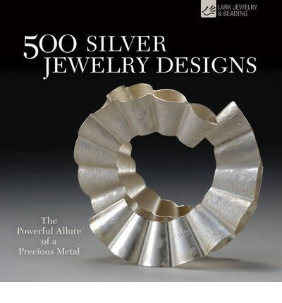 A collection of handmade silver jewellery by both established and emerging international designers. From time-honoured forging of cuffs and chokers to cutting-edge brooches and rings, it reveals silver's beauty in a range of techniques, styles and forms that will delight and challenge both the wearer and craftsperson.