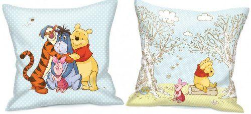 Disney - Winnie l'Ourson - Coussin décoration enfant en t... https://www.amazon.fr/dp/B006WC369M/ref=cm_sw_r_pi_dp_9z-zxbX1S3G28