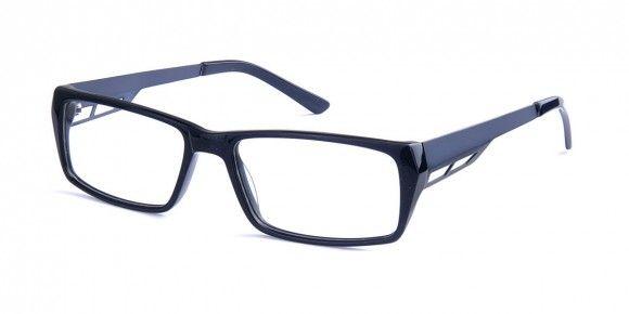 6231011acd8 Octo 180 Eyeglass Frames - Bitterroot Public Library