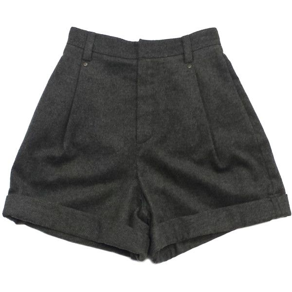 Top 25  best Gray shorts ideas on Pinterest | Gray shorts outfit ...