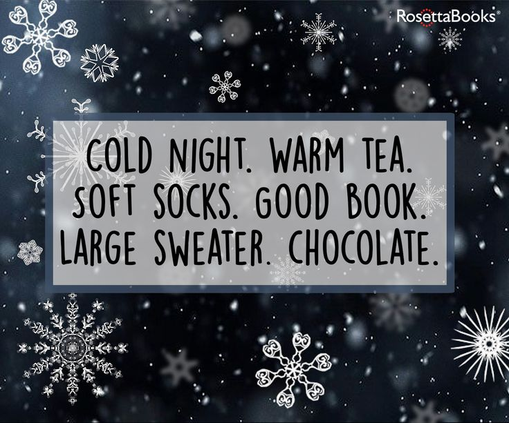 Christmas Book Quotes: 177 Best Winter Wonderland Images On Pinterest