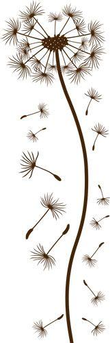 dandelion-