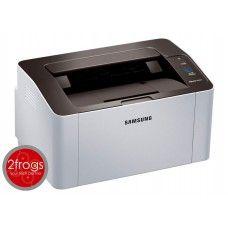 Printer SAMSUNG SL-M2022 - Laser - See more at: http://shop.2frogs.gr