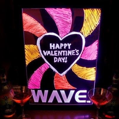 do you like valentine's day yahoo answers