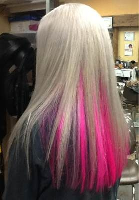 Best Hairstyles,Cuts and Colors 2014 at Hairstyle Inn Salons in Saskatoon #trustedsaskatoon  #mccollege #haircolor #globaltvsaskatoon #hair2014