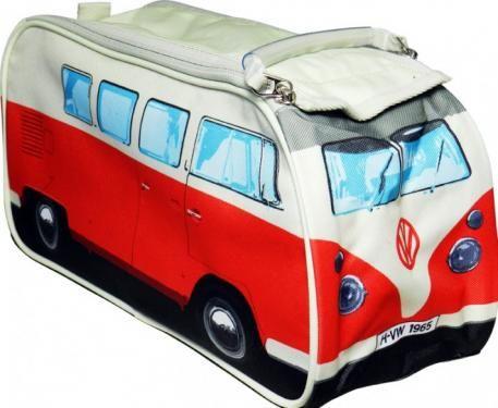 Neceser VW