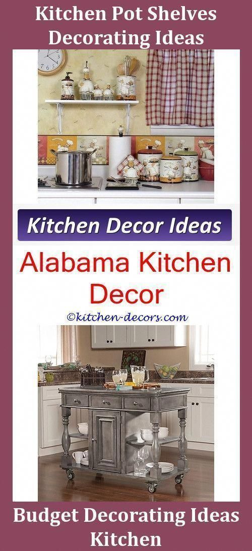 Tuscankitchendecor Ideas To Decorate Your Kitchen Tealkitchendecor