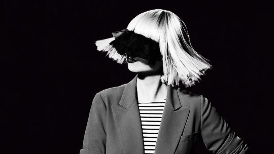 Sia Kate Isobelle Furler (born 18 December 1975) or simply Sia, is an Australian pop, downtempo, and jazz singer and songwriter. Description from trendlyric.com. I searched for this on bing.com/images