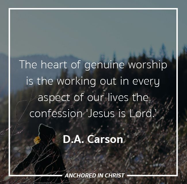Jesus Is Lord Quotes And Images: Encouraging Christian Quotes