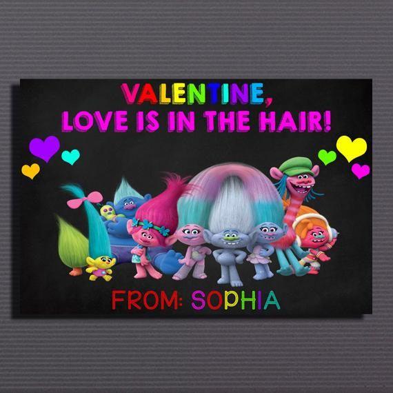 https://www.etsy.com/listing/575653090/trolls-trolls-valentines-day-trolls?ref=shop_home_active_8