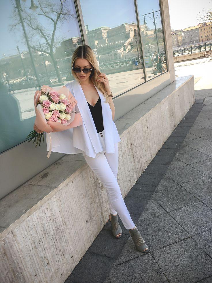 Bouquet by DIFIORI