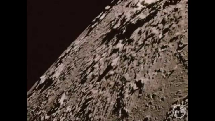 UFO on moon 1969 Nasa Video Archive  #Nasa #Aliens #UFO #luna #ancientaliens