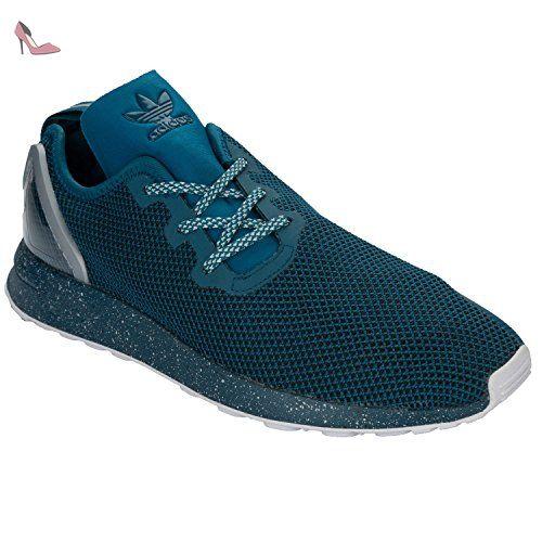 pantalon de jogging point maison pour homme chaussures adidas originals partner link