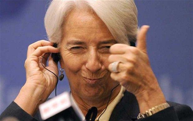O Αντώνης Σαμαράς στην θέση 417 της λίστας Lagarde  εδώ όλη η λίστα