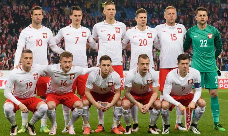 Polska – Portugalia w 4K Ultra HD?