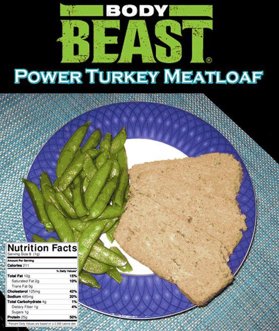 The 25+ best Body beast ideas on Pinterest Arm dumbell workout - beast workout sheet