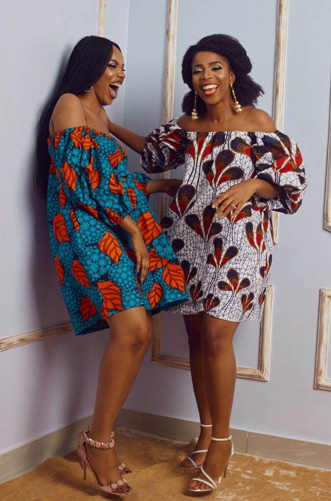 25 Best Ideas About Ankara On Pinterest African Fashion African Dress And African Print Dresses