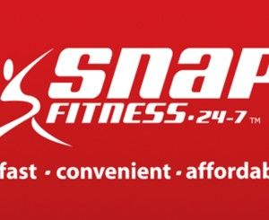Frugal Exclusive Membership Deal Including free Personal training sessions, no joining fee and reduced fees!