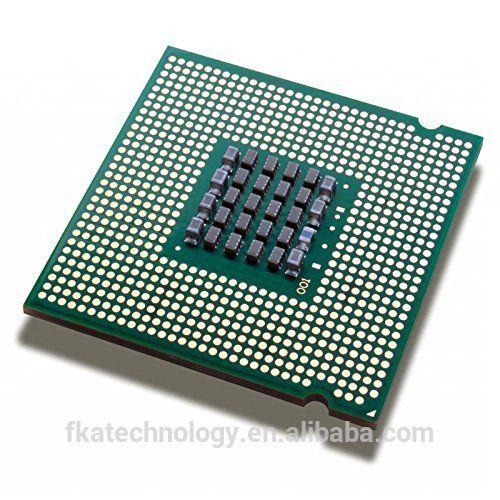 """2.4GHZ CPU AMD Athlon 64, 3800+, 2.4G, 512K, 62 Watt GR789 Processor"""