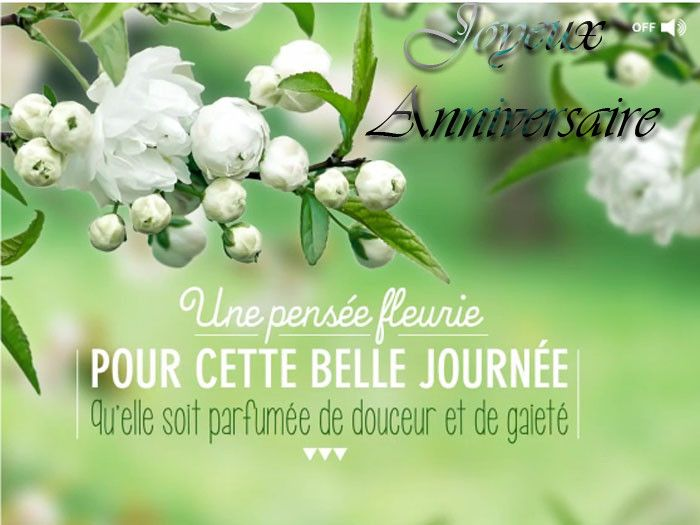 Carte D Anniversaire Dromadaire Virtuelle Gratuite Beautiful Carte