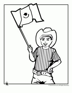 45 best spanish class images on pinterest spanish for Mexican independence day coloring pages