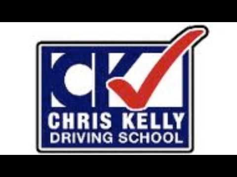 Chris Kelly Driving School in Driving Lessons Wirral - Whats Up Wirral