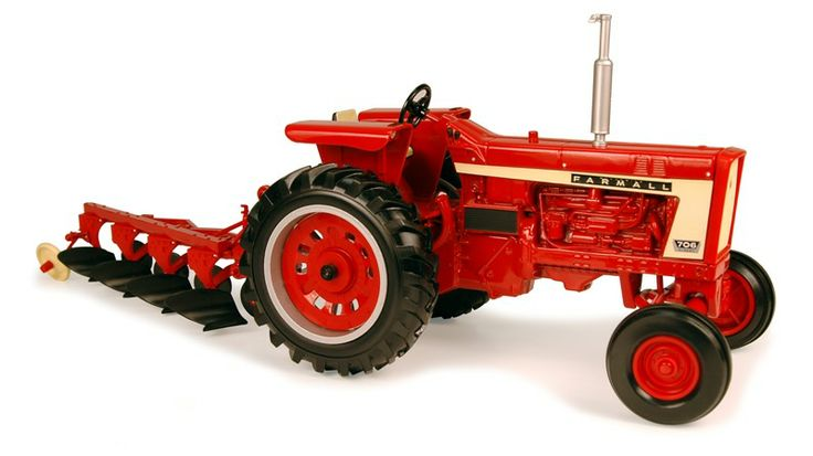 Farmall 706 Fenders : Best th case ih farmall tractors images on